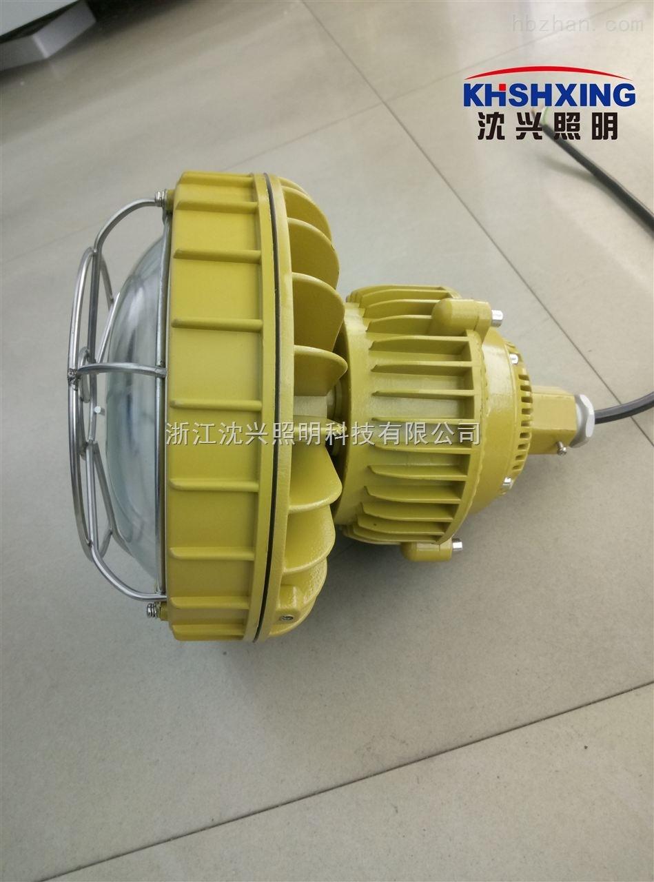 供应led防爆节能灯60w