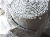 高温防火陶瓷纤维布直销
