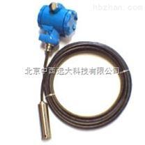 投入式靜壓液位計庫號:M299845