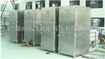 浙江矿产厂用滤筒除尘器厂家直销 清吹机yf预订优惠