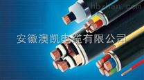 ZR-DJYVRP22阻燃計算機電纜統一報價
