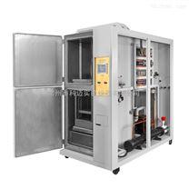 高低溫濕熱試驗箱GDS-100B