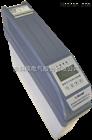 AZC-FP1/250-20安科瑞防雷击功能分相补偿AZC智能电容器