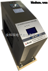 AZCL-FP1/280-15-P7安科瑞吸收谐波功能AZCL智能电容器