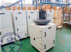 磨床吸尘器、供应2.2KW磨床集尘器