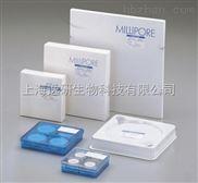 Millipore Isopore 聚碳酸酯表面滤膜 rttp04700