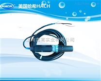 哈希PC1R3A氟pH探頭