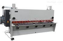 QC11Y(K)液壓數顯閘式剪板機