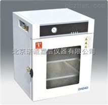 天津泰斯特DZ-3BCIV小型真空幹燥箱
