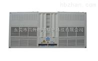 GS-FDNP300充电桩连接器插头分断能力负载试验柜