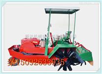 XD20型耕田机船式旋耕机