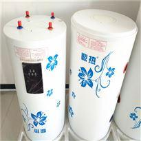 承压水箱- 保温承压水箱
