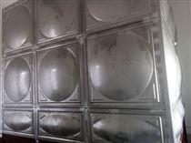 不锈钢水箱定做厂家