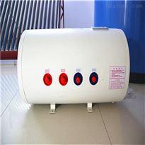 搪瓷承压水箱- 承压水箱