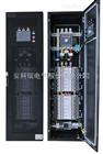 ANDPF安科瑞ANDPF精密电源配电柜/列头柜产品