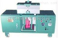 橡胶电缆热补机