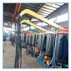 GY-300更新机械中国领跑行业者聚氨酯高压发泡机效果好设备常年销售