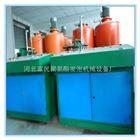 DY-180环保工业聚氨酯低压发泡机
