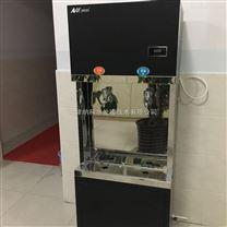 天津直飲水機租賃商務純水機淨水器天津納科水處理