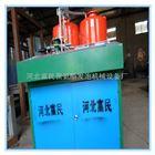 DY-180工业机械聚氨酯低压发泡机