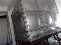 菏泽消防水箱厂 不锈钢消防水箱生产厂家