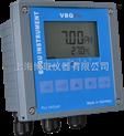 高温发酵罐在线PH分析仪-上海博取仪器有限公司