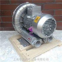 工业集尘机