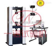 土工布土工材料試驗機市場使用普遍
