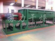 電鍍汙泥幹燥機供應