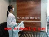 手持式气溶胶喷雾器(充电式) 型号:DL16-TL2003 库号:M289090