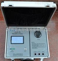 ZDA-OW02-PS型便携式高精度水中油监测仪