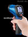 华盛昌CEM DT-8865 双激光红外线测温仪