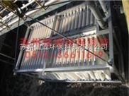 聚偏氟乙烯(PVDF)中空纖維超濾生產廠家_材質_過濾精度_作用_安裝服務
