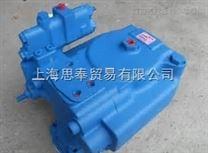 瑞士BUCHER布赫 液压阀齿轮泵 LU8SSKH-0/03