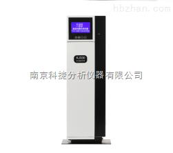 液相色谱仪配件KJ-330色谱柱温箱