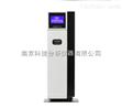 液相色譜儀配件KJ-330色譜柱溫箱