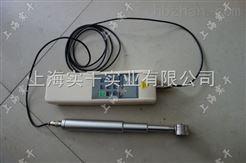 0-30T数显拉力计,0-30T数显式拉压测力计厂家