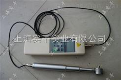 微型电子拉力仪-微型电子拉力仪厂家价格