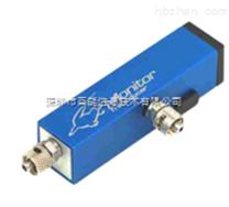 PCH-100KP压力转换器报价