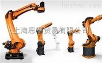 上海思奉 德国KUKA库卡机器人 摩擦焊接机 RS1000