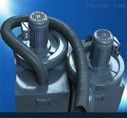 工业手摇磨床吸尘设备价格优惠