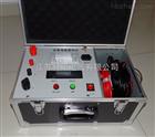 江苏高压开关回路电阻测试仪