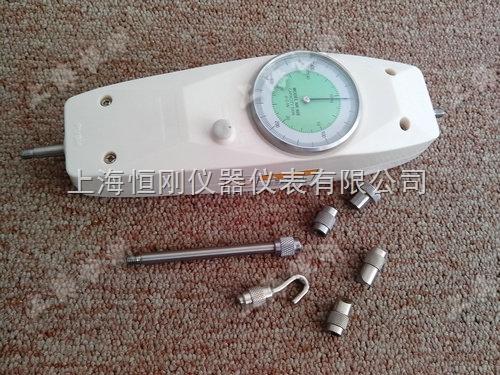 小型指针式测力计2-50N厂家直销