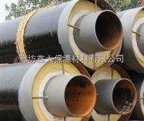 天津供應蒸汽管道保溫材料價格