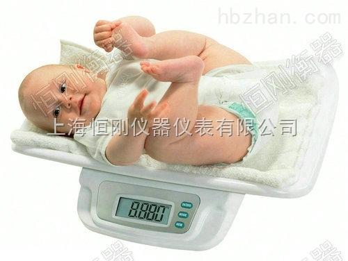 医用婴儿超声波身高体重测量仪