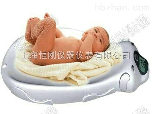 龙口市医体检婴儿电子秤特点
