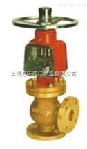 JY42W銅角式氧氣閥