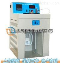瀝青標準粘度儀專業生產