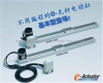 SMC光电微型传感器及接近开关价格