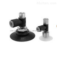 SMC真空吸盘使用方法,SMC气动元件